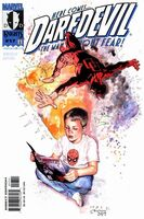 Daredevil Vol 2 17