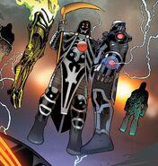 Dark Celestials (Horde) from Avengers Vol 8 4 002