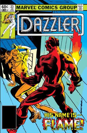 Dazzler Vol 1 23.jpg