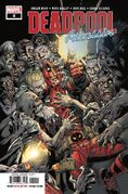 Deadpool Assassin Vol 1 4