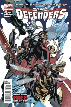 Defenders Vol 4 12.jpg
