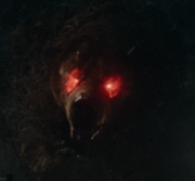 Demon Bear (Earth-TRN414) from The New Mutants (film) 002.png