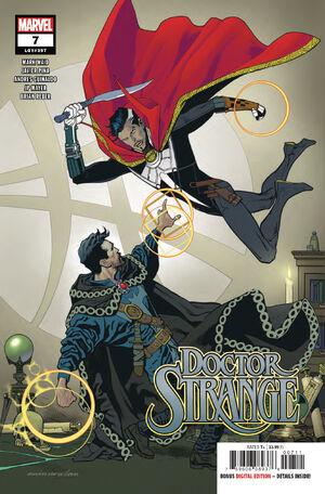 Doctor Strange Vol 5 7.jpg