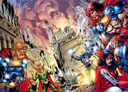 Earth-3515 from Thor Vol 2 79 001