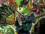 Empyre: Ghost Rider Vol 1 1