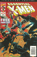 Essential X-Men Vol 1 60