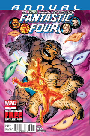 Fantastic Four Annual Vol 1 33.jpg