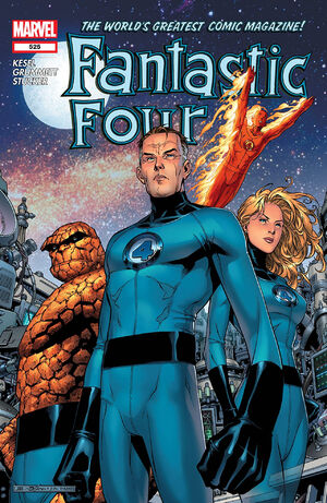 Fantastic Four Vol 1 525.jpg