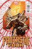 Fantastic Four Vol 4 1 Dave Johnson Variant.jpg