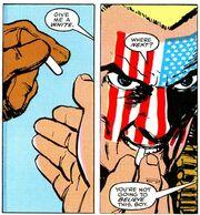 Frank Simpson (Earth-616) from Daredevil Vol 1 233 002.jpg