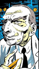 Frederick Krause (Earth-616) from Namor the Sub-Mariner Vol 1 10 0002.jpg