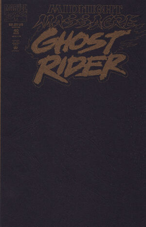 Ghost Rider Vol 3 40.jpg