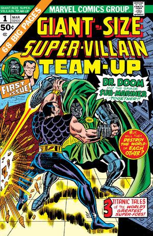 Giant-Size Super-Villain Team-Up Vol 1 1.jpg