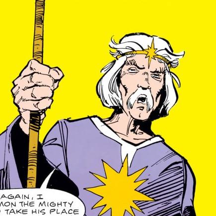 Grand Thane (Earth-616)