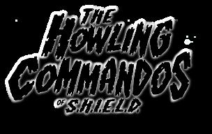 Howling Commandos of SHIELD 1 Schoonover Design Variant.png