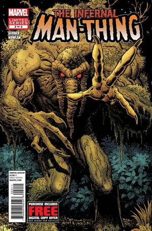 Infernal Man-Thing Vol 1 2.jpg