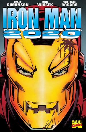 Iron Man 2020 Vol 1 1.jpg