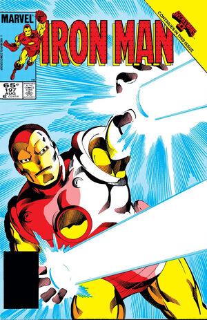 Iron Man Vol 1 197.jpg