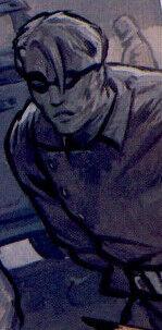 Jack Monroe (Earth-9591)