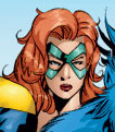 Jean Grey (Earth-12)
