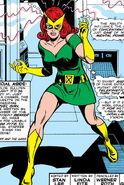 Jean Grey (Earth-616) from X-Men Vol 1 57 0001