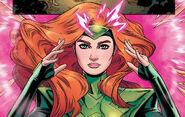 Jean Grey (Earth-616) from X-Men Vol 5 21 001