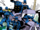 Keystone Quadrant Kops (Earth-616)