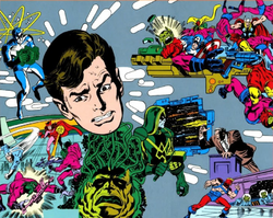 Kree-Skrull War from Blockbusters of the Marvel Universe Vol 1 1.png