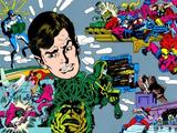 Kree-Skrull War