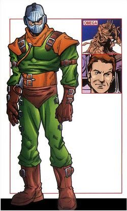 Lionel Jeffries (Earth-616) from Official Handbook of the Marvel Universe A-Z Update Vol 1 5.jpg