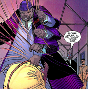 M'Butu (Earth-616) from Black Panther Vol 4 3 0002.png