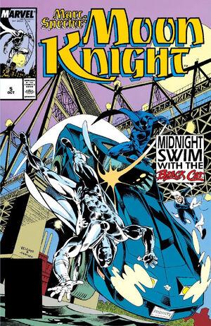 Marc Spector Moon Knight Vol 1 5.jpg