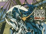 Marc Spector: Moon Knight Vol 1 5
