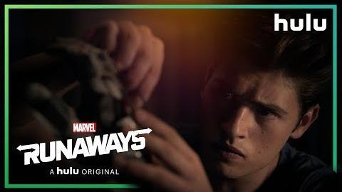 Marvel's_Runaways_-_Episode_4_Teaser