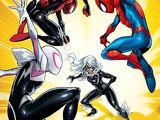 Marvel Action: Spider-Man Vol 1 9