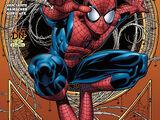 Marvel Adventures: Spider-Man Vol 1 36