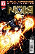 Marvel Adventures Super Heroes Vol 2 4