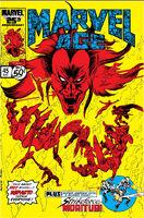 Marvel Age Vol 1 45