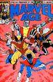 Marvel Age Vol 1 63