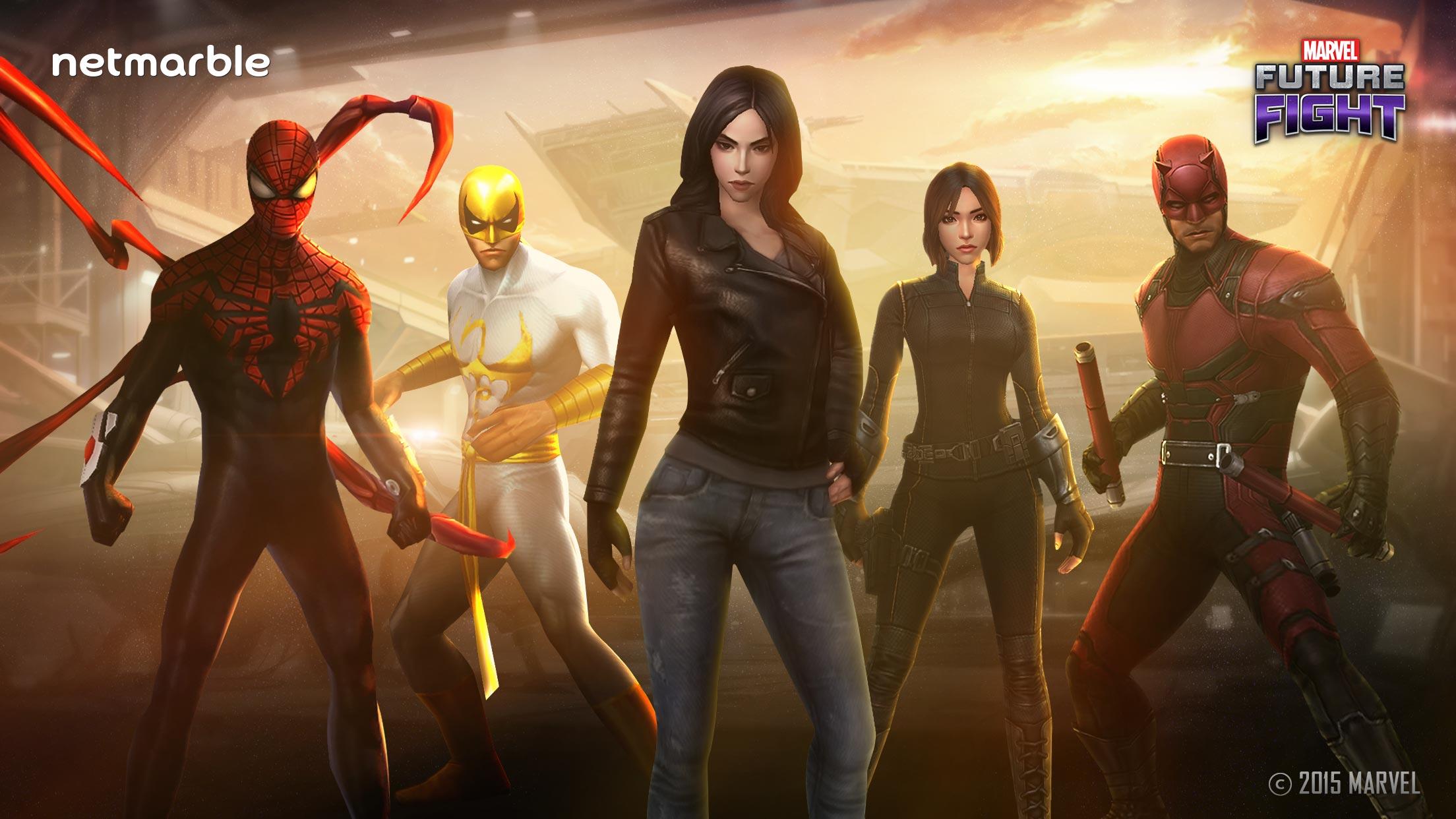 Marvel Future Fight 016.jpg