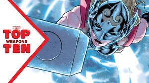 Marvel Top 10 Season 1 21.jpg