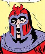 Max Eisenhardt (Earth-616) from X-Men Vol 1 4 0010