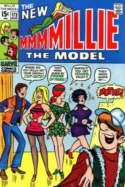 Millie the Model Vol 1 173.jpg
