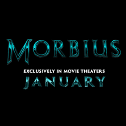 Morbius (film) Logo.png