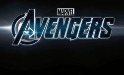 Movie - Avengers.jpg