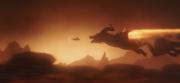 Muspelheim from Thor Ragnarok 001.png