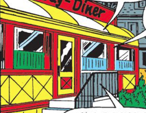 Never-Say-Diner/Gallery