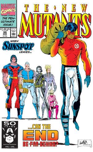 New Mutants Vol 1 99.jpg