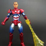 Norman Osborn (Earth-616) from Marvel Universe (Toys) Series 2 Wave IX 0002.jpg