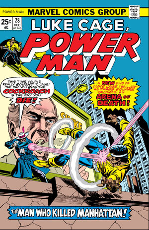 Power Man Vol 1 28.jpg